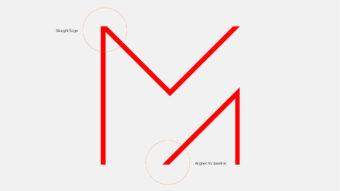 MAST Architects Logo Design + Rebrand | Website Design | Digital Marketing Agency | See Saw Creative | Design Agency