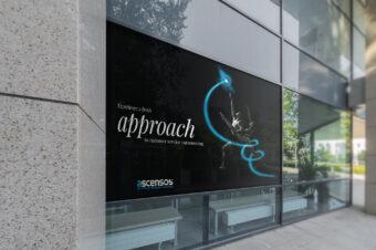 Branding_Glasgow_Ascensos