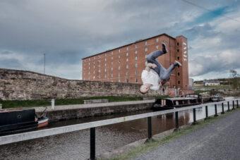 Branding_Glasgow_Youth_Urban_Games_4