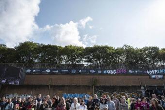 Glasgow_Branding_Youth_Urban_Games_5