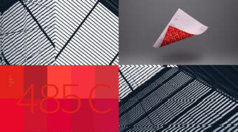 Design Moodboard | MAST Architects Logo Design + Rebrand | Website Design | Digital Marketing Agency | See Saw Creative | Design Agency